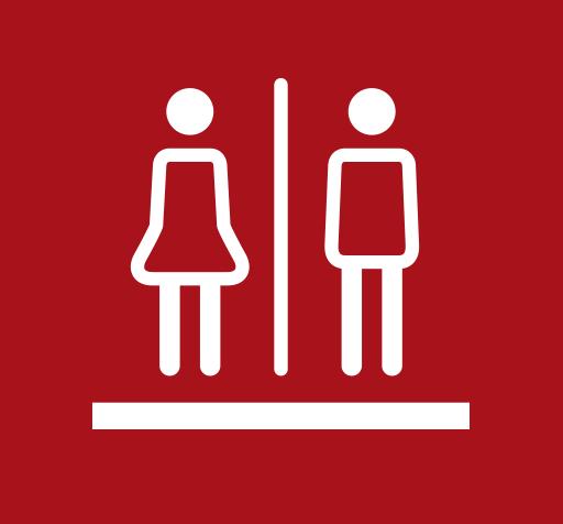 Picto nr 5 toilettes_couleur